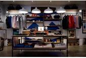 Lolina shop